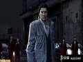 《如龙5 圆梦者》PS3截图-2