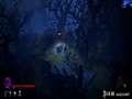 《暗黑破坏神3》XBOX360截图-88