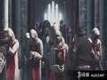 《刺客信条》XBOX360截图-244