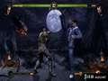《真人快打9》PS3截图-230