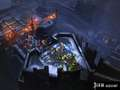 《暗黑破坏神3》PS3截图-91