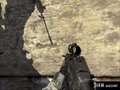 《使命召唤6 现代战争2》PS3截图-309