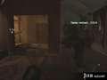 《使命召唤6 现代战争2》PS3截图-444