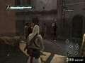 《刺客信条(PSN)》PS3截图-118
