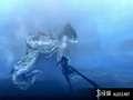 《怪物猎人3》WII截图-31