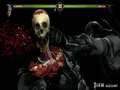 《真人快打9》PS3截图-139
