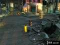 《乐高蝙蝠侠》XBOX360截图-91