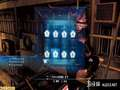 《生化危机6 特别版》PS3截图-175