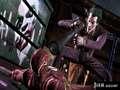 《不义联盟 人间之神 终极版》PS4截图-33