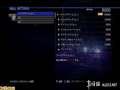 《生化危机6 特别版》PS3截图-178