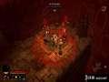 《暗黑破坏神3》PS3截图-68