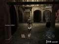 《刺客信条》XBOX360截图-222