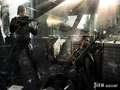 《狙击手 幽灵战士2》XBOX360截图-57