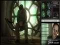 《暴雨》PS3截图-93