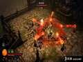 《暗黑破坏神3》PS3截图-63