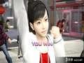 《如龙5 圆梦者》PS3截图-170