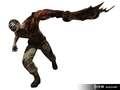 《生化危机6 特别版》PS3截图-344