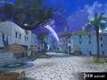 《夏莉的工作室 黄昏之海的炼金术士》PS3截图-23
