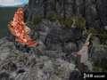 《如龙 维新》PS4截图-209