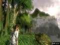 《神秘海域 德雷克船长的宝藏》PS3截图-51