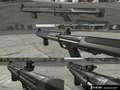 《使命召唤8 现代战争3》PS3截图-103
