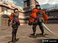 《最终幻想11》XBOX360截图-41