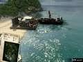 《海岛大亨3》XBOX360截图-24