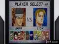 《如龙5 圆梦者》PS3截图-383