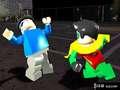 《乐高蝙蝠侠》XBOX360截图-33