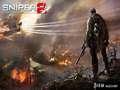 《狙击手 幽灵战士2》XBOX360截图-87