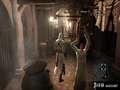 《刺客信条》XBOX360截图-192