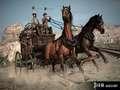 《荒野大镖客 年度版》PS3截图-254