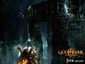 《战神3 重制版》PS4截图-14