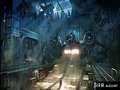《蝙蝠侠 阿甘起源》XBOX360截图-9