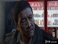 《如龙5 圆梦者》PS3截图-112