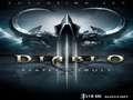 《暗黑破坏神3》XBOX360截图-154