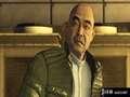 《如龙5 圆梦者》PS3截图-341
