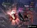 《猎天使魔女》XBOX360截图-148