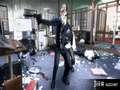 《收获日 掠夺(PSN)》PS3截图