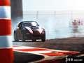 《超级房车赛 汽车运动》PS3截图