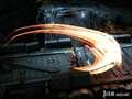 《战神3 重制版》PS4截图-7