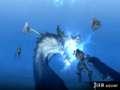 《怪物猎人3》WII截图-214