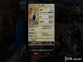 《如龙 维新》PS4截图-122