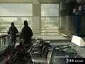《使命召唤6 现代战争2》PS3截图-186