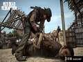 《荒野大镖客 年度版》PS3截图-181