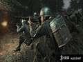 《使命召唤3》XBOX360截图-34