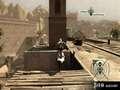 《刺客信条(PSN)》PS3截图-191
