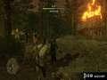 《荒野大镖客 年度版》PS3截图-76