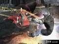 《不义联盟 人间之神 终极版》PS4截图-26
