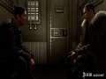 《如龙5 圆梦者》PS3截图-114